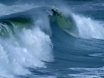 sea w