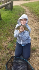 On the Bream