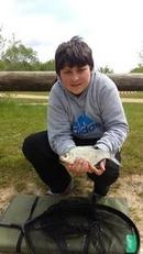 Feeder Fishing