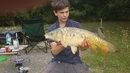 Cracking Mirror