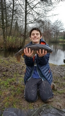 Top Angling