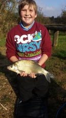 Other Bream