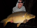 Carp Session 48 Hour 2 Person